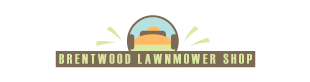 Brentwood Lawnmower Shop